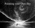Painting your Own Sky