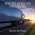 SOUTH AFRICA'S TRUCKERS