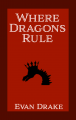 Where Dragons Rule: Dissent