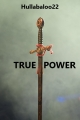True Power