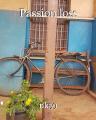 Passion loss