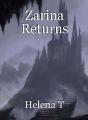 Zarina Returns