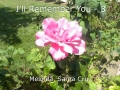 I'll Remember You - 3