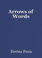 Arrows of Words