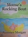 Moose's Rocking Boat