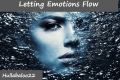 Letting Emotions Flow