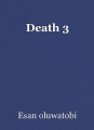 Death 3
