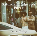 Saturday in the 70's Part 1