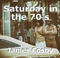 Saturday in the 70's