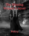 The Missing Wizard A novel