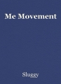 Me Movement