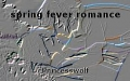 spring fever romance