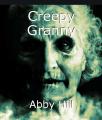 Creepy Granny