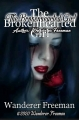 The Brokenhearted Girl