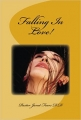 Falling In Love!
