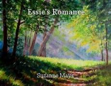 Essie's Romance