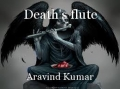 Death's flute