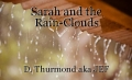 Sarah and the Rain-Clouds