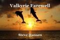 Valkyrie Farewell