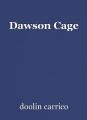 Dawson Cage