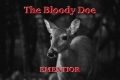 The Bloody Doe