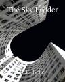 The Sky Ladder