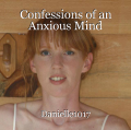 Confessions of an Anxious Mind