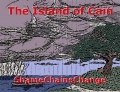 The Island of Cain