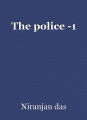 The police -1