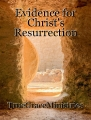 Evidence for Christ's Resurrection