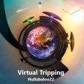 Virtual Tripping