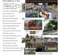 (50) The Birdman and AverXise