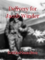 Delivery for Jacob Winder
