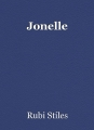 Jonelle