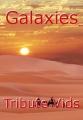 _Galaxies_