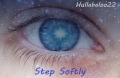 Step Softly