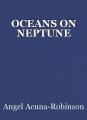OCEANS ON NEPTUNE