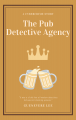 The Pub Detective Agency