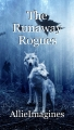 The Runaway Rogues