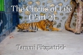 The Circus of Life (Part 2)