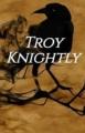 Troy Knightly