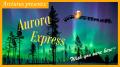 Aurora Express