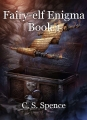 Fairy-elf Enigma Book 1