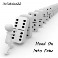 Head On Into Fate
