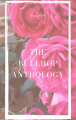 The Bullhop Anthology