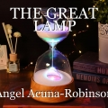 THE GREAT LAMP