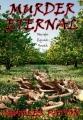 Murder Eternal