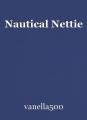 Nautical Nettie