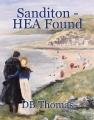 Sanditon - HEA Found