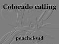 Colorado calling